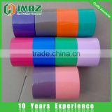 Acrylic Adhesive and Water Activated Adhesive Type cheap packing tape