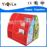 bookshelves kids book shelf kids plastic bookshelf