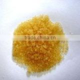 001x7 (Gel Strong Acid Cation Exchange Resin)