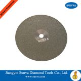 SUNVA-DGD Diamond Grinding Discs/Diamond Plated Wheel/Diamond Tools
