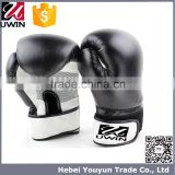 Wholesale Cheap Custom Made Design Logo Novelty Bulk Leather Grant Winning Boxing Gloves Twins Fabric Pakistan for sale
