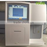 affordable price hematology analyzer blood analysis machines