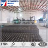 low price 6x6 concrete reinforcing welded wire mesh