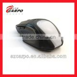 New products 2014 keyboard mouse wifi keyboard and mouse V2033