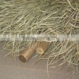 CHEAPEST PRICE !!!! THATCH SEAGRASS UMBRELLA FROM VIETNAM_GIA GIA NGUYEN FACTORY