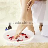 OEM Effervescent Tablet Manufacturer with Foot Care Tablet, Bath Bomb
