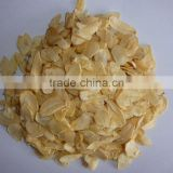 Garlic Exporters China Dried Garlic Flakes Dehydrated Garlic Flakes Best Price Garlic Slices