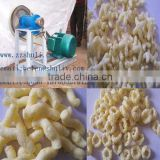 Multi-Function maize extruder machine/maize puffed machine/corn puffed machine//0086-13703827012