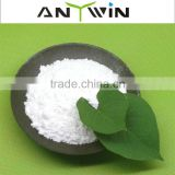 Biggest Supplier and Exporter of EDTA -Mg CAS No:60-00-4