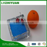 blue crystal copper sulphate agricultural use CS327T