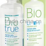 Inquiry about Biotrue Contact Lens Solution 300 ml Bausch&Lomb