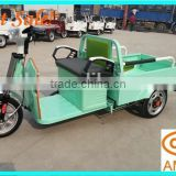 2014 china supplier new cheap hot sales battery powered electric auto rickshaw for sale , amthi