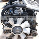 used 4m40 diesel engine for sale engine parts