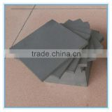 Mold Tool Part Cemented Square Bar/ Tungsten Carbide Strip for Tools