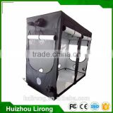 2016 New High Quality Hydroponics System /Flower Grow Tent /Growing Dark Room /Green House