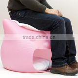Wholesale house for cats, sofa bed cat house, cute strawberry cat bed