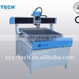 Stone Block Cutter Machine