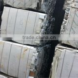 Bulk 6061 aluminium heavy scrap metal for sale in Hong Kong