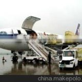 good freight service International Shipping air transport from shanghai to Vancouver