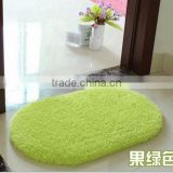 High Quality And Useful Latest Wilton Non-Slip Shower Floor Mats Carpet