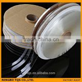 Cheap Price High Transparent High Elasticity TPU Tape