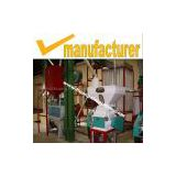 maize flour processing machine,maize flour processing machinery,maize flour processing plant