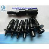 SMT Nozzles SAMSUNG CP45 NEO nozzles CN220 pick up nozzle J9055139B for pick and place machine