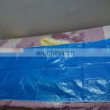 Nonwoven disposable waterproof bed sheet, disposable under pad,nonwoven under pad best price good quality