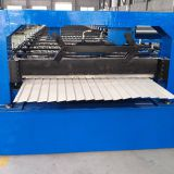 Xr7.8-63-1099 Awnings of Buildings Material Roll Forming Machine for Sunroof Sheet Park Leisure Pavilion