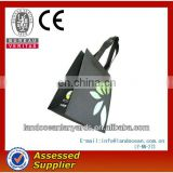 Recycle ECO non woven shopping bag