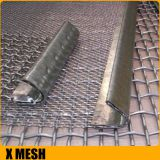Mining Screen/65 Mn Steel Wire/crimped wire mesh