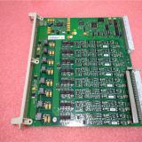 ABB DSDO115A  for good quality in stock  100 %