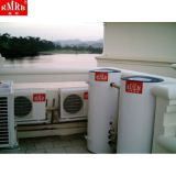 China 3.3-6.8kw competitive freestanding water heater unit for hotel