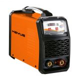 KEYUE single phase multifunctional IGBT air plasma cutter CUT-45D