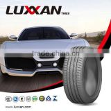2015 HOT SALE car tire nitrogen generator LUXXAN Aspirer S3
