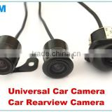 high resolution car camera for all cars, universal car rear view camera, car reverse rear view camera                                                                         Quality Choice