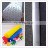 High quality balloon cup and stick wholesale
