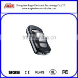 High quality Chinese wholesale remote control duplicator fixed frequency or adjustable frequency optional