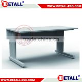 manufacturing ESD workstations