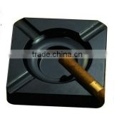 cigar ashtray bakelite ashtray new material environmental ashtray