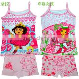 online shipping for wholesale clothing design 100% cotton baby clothes kids clothes wholesale china