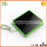New arrival solar panel battery bank solar power kits                                                                         Quality Choice
