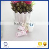 Eco-friendly PDCB cake/ para-dichlorobenzene/ moth cake Air Fresheners hanger with mesh bag/net