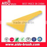 AD-0603 Triangle Scraping Wrap Paste Tools Small Squeegee for Car Window Film