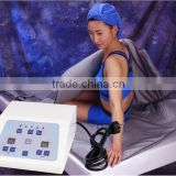 B-29 2016 Hot Selling salon spa Widen Far Infrared sauna blanket for body Weight loss & slimming steam