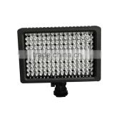 900led light panel camera light for Camera or Digital Video Camcorder with 900 PCS LED light bulbs