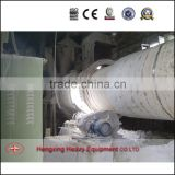 30 kw lime kiln manufacturer from china for sale