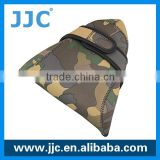 JJC China manufacturer fit different cameras portable camera bag