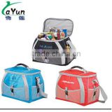 2014 best sale cooler bag,solar cooler bag,wine cooler bag,bottle cooler bag,outdoor cooler bag