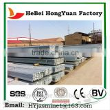 60 degree angle steel used for steel structure materials,china supplier